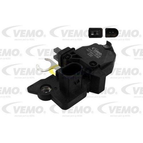 Vemo V10-77-0014 Generatorregler (Bus 225)