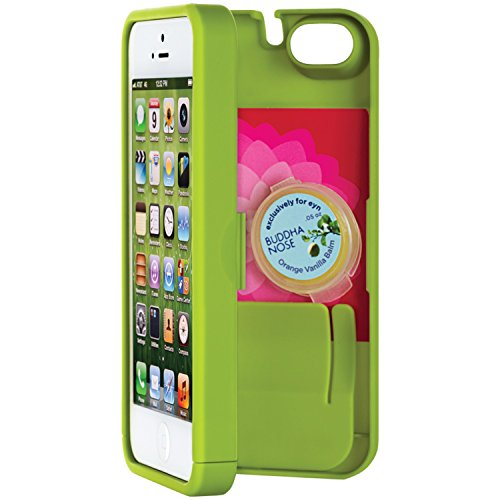 eyn-products-everything-you-need-case-for-iphone-5-5s-chartreuse