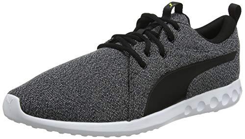 Sneaker Puma PUMA Carson 2 Knit NM