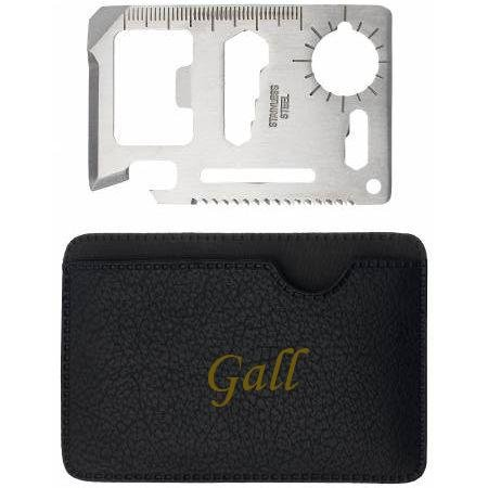 multipurpose-survival-pocket-tool-with-engraved-holder-with-name-gall-first-name-surname-nickname