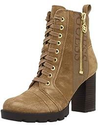 8bd7c3e76d8 Amazon.es  GUESS - Botas   Zapatos para mujer  Zapatos y complementos