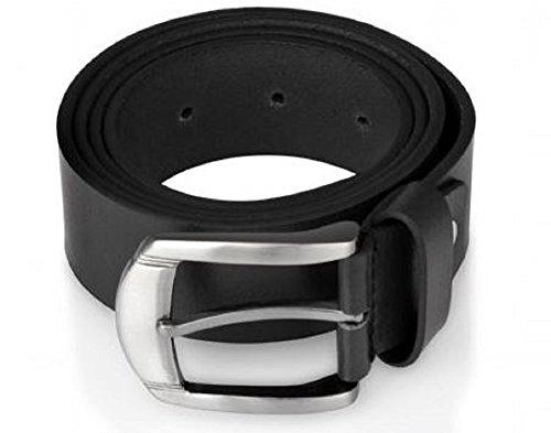 woodland-leathers-ceinture-homme-divers-noir-divers