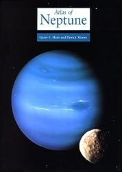 Atlas of Neptune