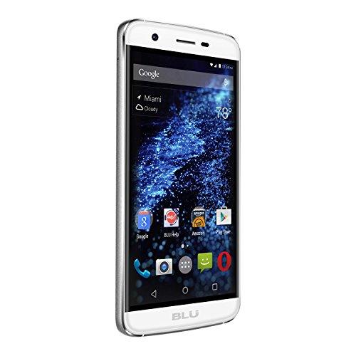 blu-studio-one-4g-lte-sim-free-smartphone-16gb-2gb-ram-white