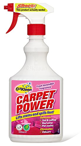 ozkleen-alfombra-de-limpiador-500ml