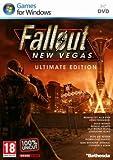 Fallout New Vegas PC Ultimate AT [Edizione: Germania]