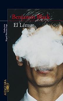 El Lémur de [Black, Benjamin]