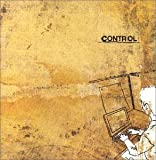 Songtexte von Pedro the Lion - Control