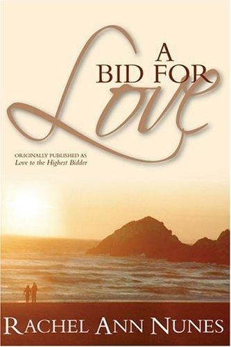 a-bid-for-love