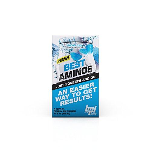 bpi-sports-aminos-liquid-water-enhancer-24-porzioni-punch-alla-frutta