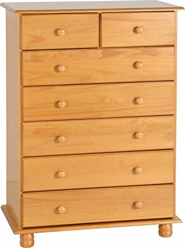 sol-5-2-drawer-chest-in-antique-pine