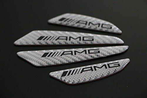 kit-4-logo-adesivo-proteggi-portiere-mercedes-benz-amg-carbon-look-resina