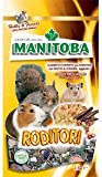 Manitoba Nagerfutter kg 1