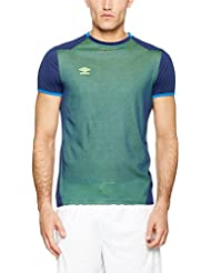 Umbro 550060-60-52 T-Shirt Homme