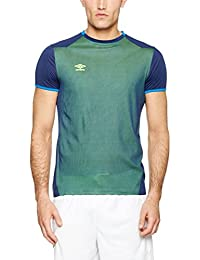 Umbro 550060-60-52 T-Shirt Homme