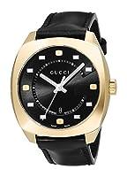 Reloj Gucci para Unisex YA142310 de Gucci