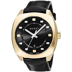 Reloj Gucci para Unisex YA142310