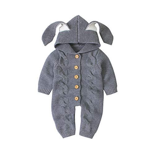 fleece pullover bio baumwolle jungen 164