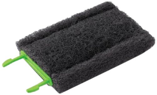 scotch-brite-heavy-duty-scouring-pads-901-for-fryer-and-kitchen-cleaning-tool-905-pack-of-6