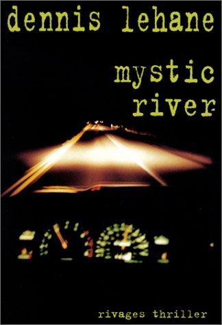 """<a href=""""/node/1360"""">Mystic River</a>"""
