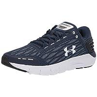 Under Armour UA Charged Rogue Erkek Koşu Ayakkabısı Spor Ayakkabılar Erkek