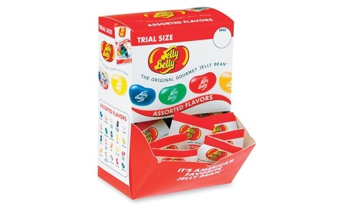 jelly-belly-individually-wrapped-80-pk-assorted-flavor-sold-as-1-box