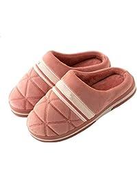 it e Ultima Scarpe da settimana Scarpe Amazon donna Pantofole wWTUd8xw5q