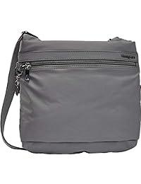 dc46524ffdab Amazon.co.uk  Hedgren - Handbags   Shoulder Bags  Shoes   Bags