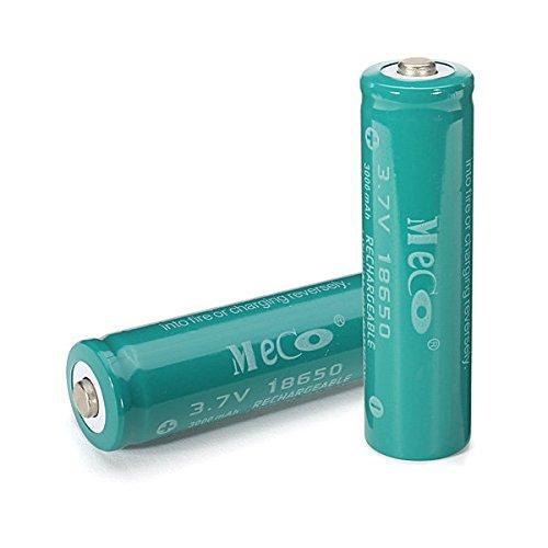 bazaar-2pcs-meco-37v-3000mah-recargable-18650-batera-del-li-ion