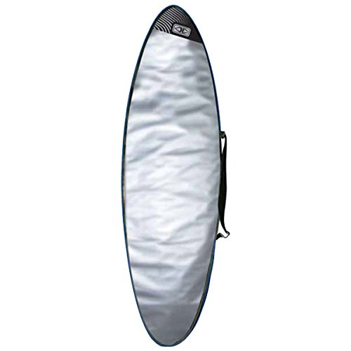 ocean-and-earth-compact-day-5-mm-fish-board-bag-21336-cm-4-44