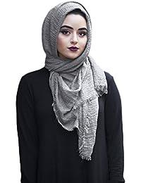SAFIYA - Fular - para mujer