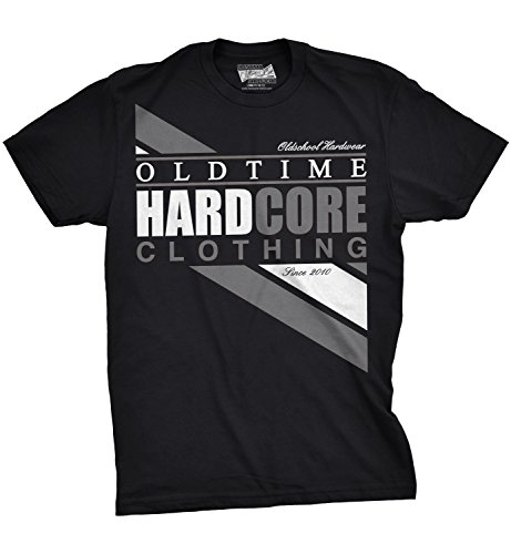 Oldtime Hardcore Clothing