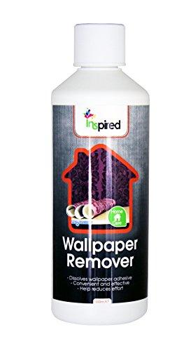 inspired-wallpaper-remover-500-ml