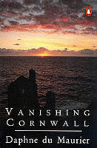 vanishing-cornwall