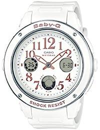 63cf523be09e Analogue - Digital Women's Watches: Buy Analogue - Digital Women's ...