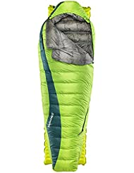 THERM-A-REST Questar HD - Daunenschlafsack