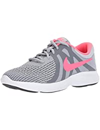 Da Nike Scarpe E Amazon Borse Sportive it Donna E51xxRIq