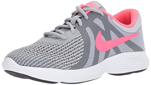 Nike Scarpe da Fitness Donna, (943306 003 Multicolor), 36 EU