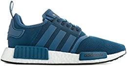 chaussure homme adidas 38