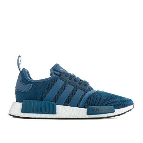 Begeistert Adidas Originals Damen Schuhe Nmd R1 Stlt Grey One Boost Sneakers Cq2387 Sneaker Kleidung & Accessoires