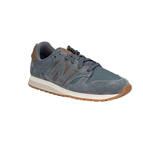 New Balance Unisex U 520 Sneaker Low