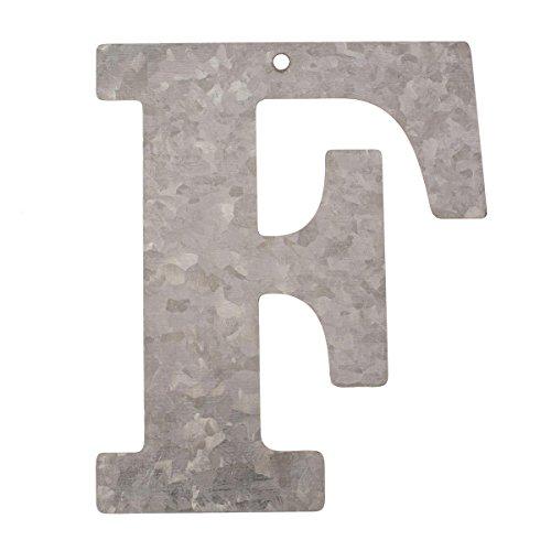 lettre-f-en-metal-galvanise-hauteur-12-cm-alphabet-initialien