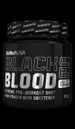 biotech-usa-black-blood-blueberry-set-330-g-pack-of-1