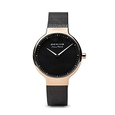 Reloj BERING para Mujer 15531-262 de BERING