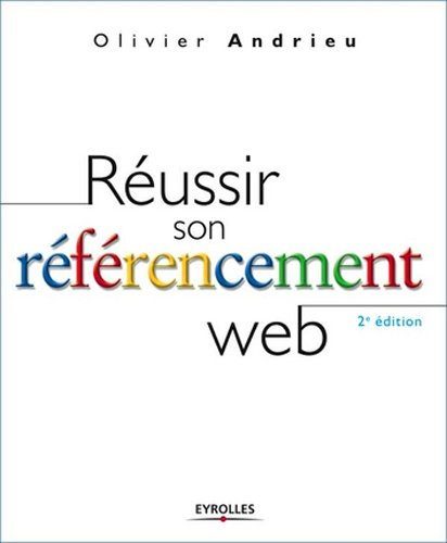 russir-son-rfrencement-web