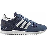 adidas ZX 700, Zapatillas Para Mujer