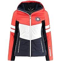 Suchergebnis auf für: Sportalm Skijacken Damen