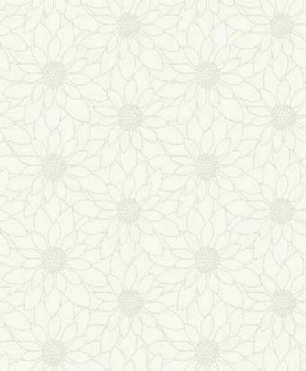 flower-wallpaper-kitchen-bathroom-washable-vinyl-holden-louisa-tile-white-cream