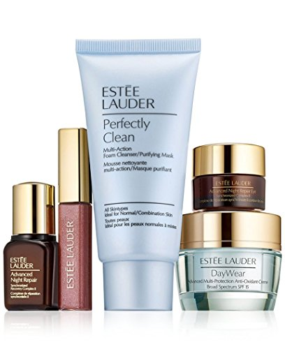 estee-lauder-daywear-starter-set-stay-young-start-now-by-estee-lauder