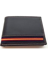 Amazon.es: cartera españa - Carteras y monederos ...